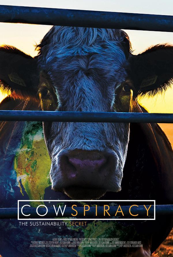 cowspiracy-documental