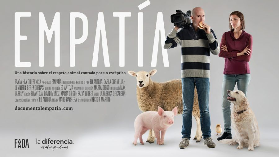 empatia-documentales-veganos
