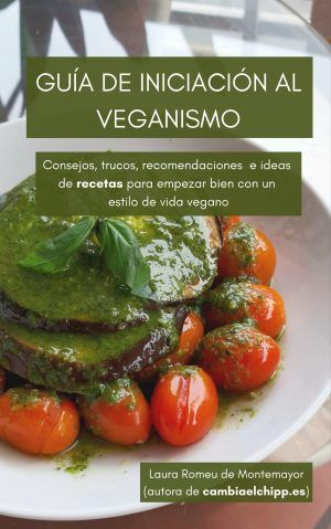 Ebook vegano