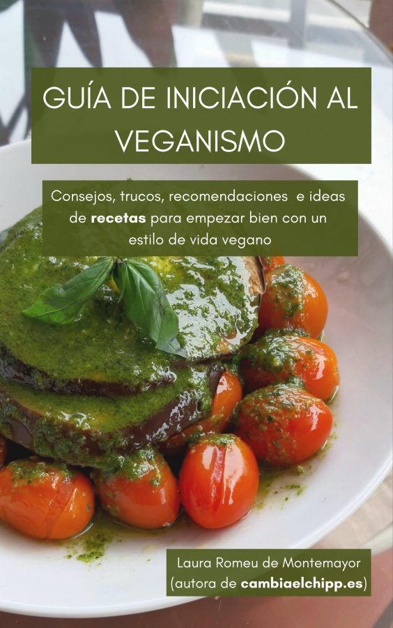 ebooks veganismo
