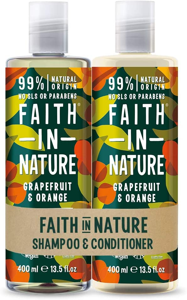 faith-in-nature-champu-vegano