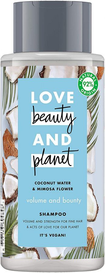 love-beauty-vegan-champu