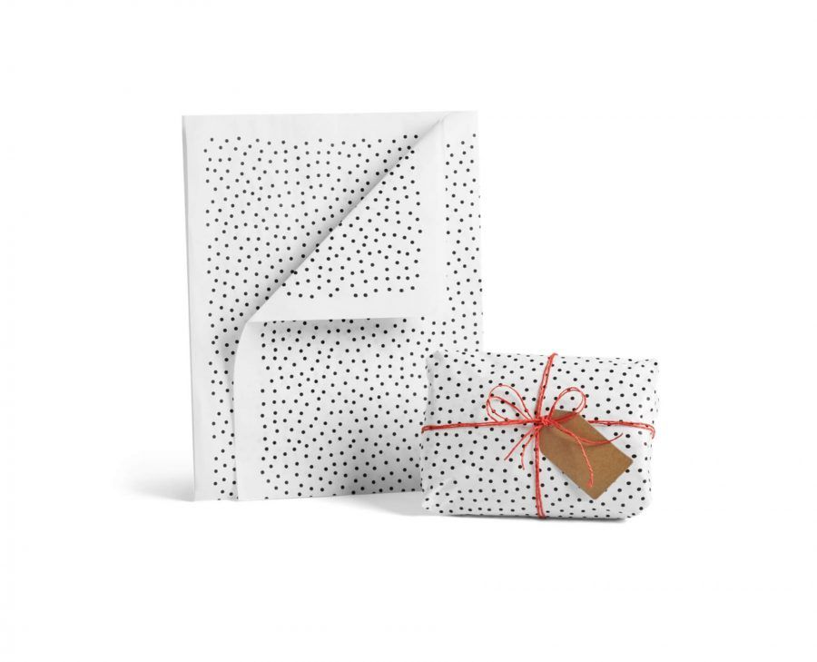 papel packaging ecologico